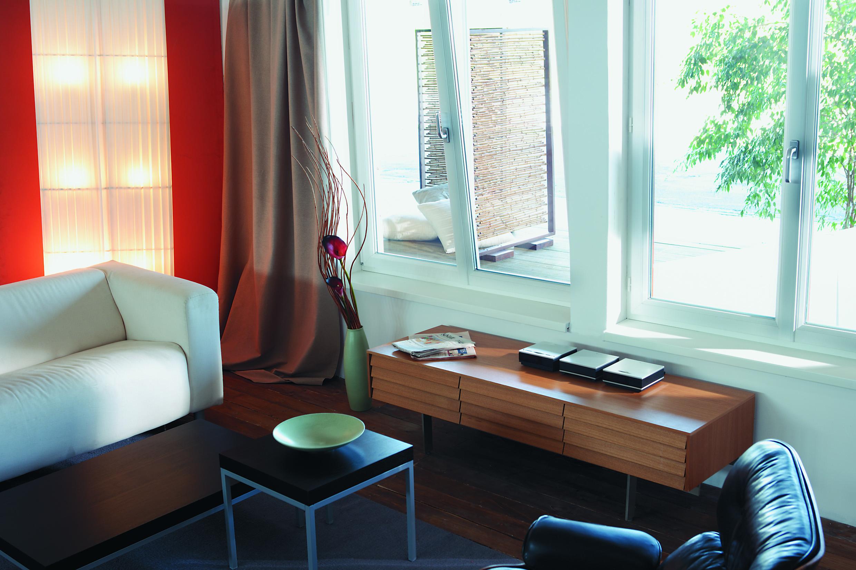 F-Fenster Wohnraum2